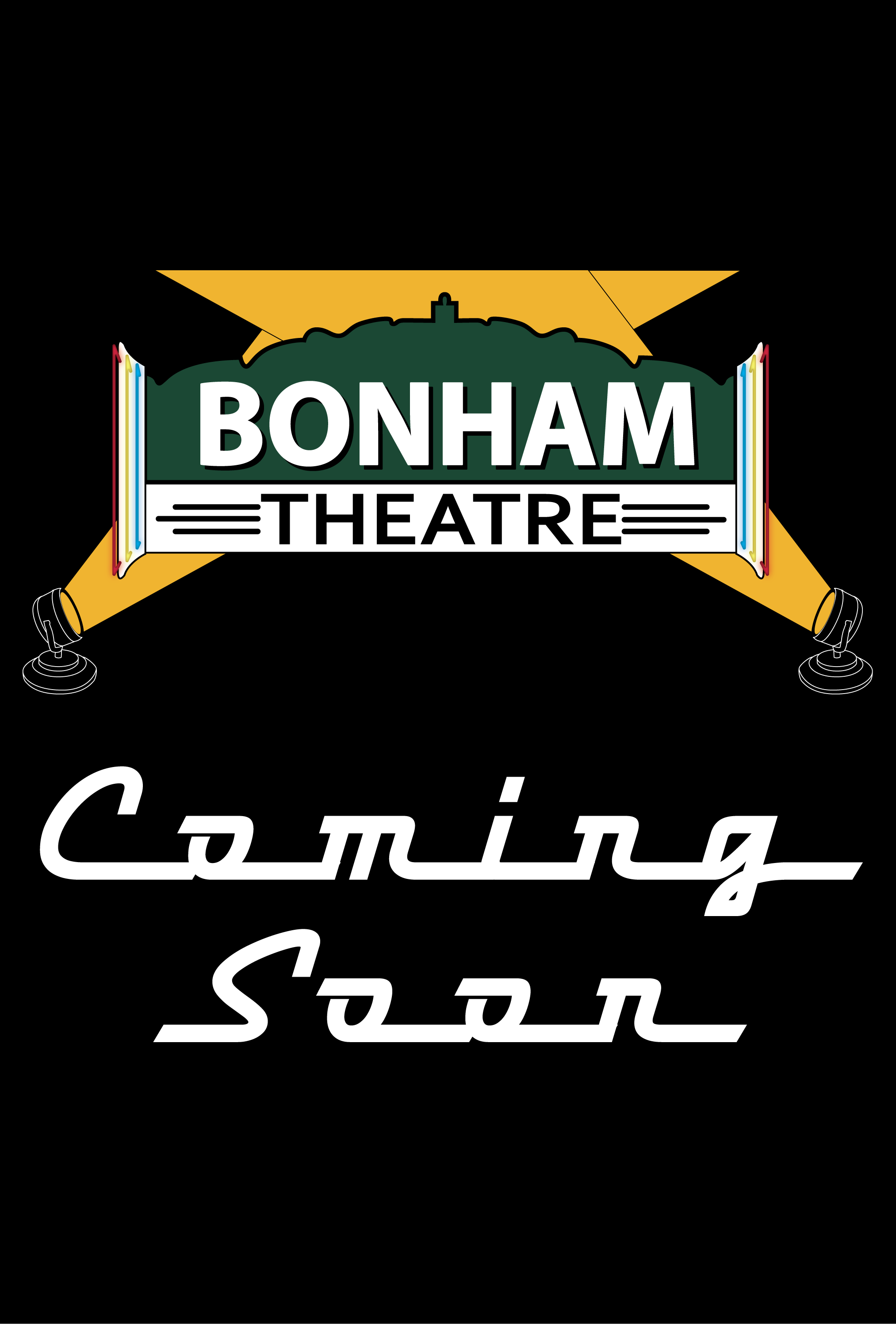 bonham-coming-soon-2026x3000